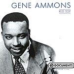 Gene Ammons Red Top