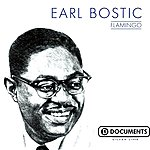 Earl Bostic Flamingo