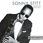 Sonny Stitt Stitt's It