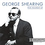 George Shearing Pick Yourself Up