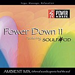 DJ Free Power Down 11