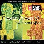 DJ Free Power Down 10