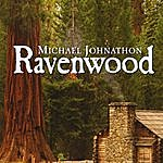 Michael Johnathon Ravenwood