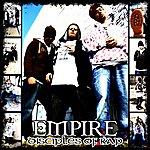 Empire Disciples Of Rap