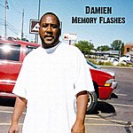 Damien Memory Flashes