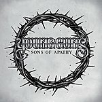 Young Guns Sons Of Apathy