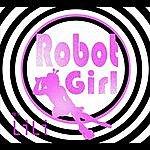 Lil I Robot Girl (Single)
