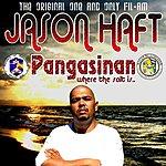 Jason Haft Pangasinan (Where The Salt Is..)