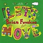 Brian Funshine Let's Move