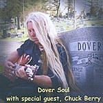 David Dover Dover Soul