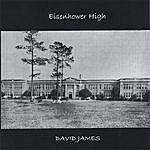 David James Eisenhower High