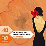Dr Kucho! Lloraras (6-Track Maxi-Single)