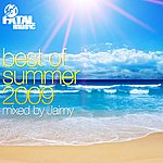 Jaimy Fatal Music Presents Best Of Summer 2009 (Continuous Dj Mix) (Mixed By Jaimy)