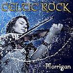 Morrigan Celtic Rock