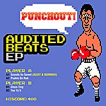 Audit Audited Beats EP