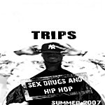 Trips Best Of Trips 2007 - Single