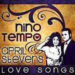 Nino Tempo & April Stevens Love Songs