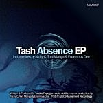 Tash Absence