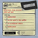 Terrorvision Friday Rock Show Session (13th May 1994)