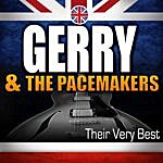 Gerry & The Pacemakers Their Very Best