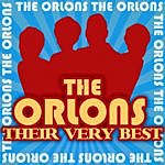 The Orlons Their Very Best