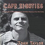John Taylor The Fortune Cookie Interview - Single