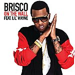 Brisco On The Wall (Edited) (Single)