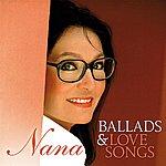 Nana Mouskouri Ballads & Love Songs