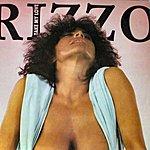 Rizzo Take My Love (2-Track Single)