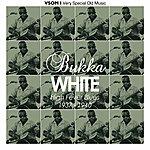 Bukka White High Fever Blues (1937 - 1940)(Remastered)