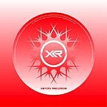 Dom Kane Sweet & Low (3-Track Maxi-Single)