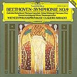 Wiener Philharmoniker Beethoven: Symphony No.9