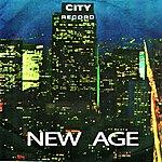 Julian New Age