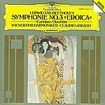 "Wiener Philharmoniker Beethoven: Symphony No.3 ""Eroica"""