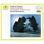 Daniel Barenboim Chopin: Nocturmes