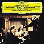 Maurizio Pollini Beethoven: Piano Concerto No.5