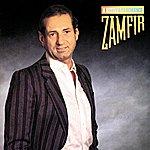 Gheorghe Zamfir A Return To Romance: Beautiful Dreams (International Version)