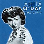 Anita O'Day Sometimes I'm Happy