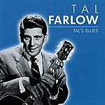 Tal Farlow Tal's Blues