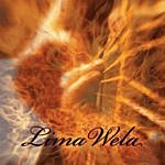 Willie K Lima Wela