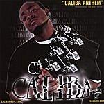 Caliba Caliba Anthem