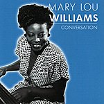 Mary Lou Williams Conversation