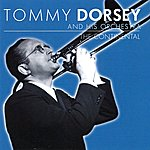 Tommy Dorsey & His Orchestra The Continental