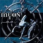 Myon Slideshow (Bonus Track)