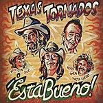 Texas Tornados ¡Esta Bueno!