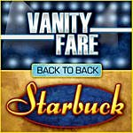Vanity Fare Back To Back