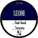 Leoni Feel Good/Taratata