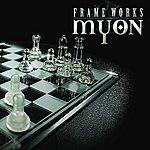 Myon Frame Works