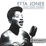 Etta Jones Long, Long, Journey