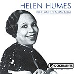 Helen Humes Blue And Sentimental